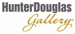 Hunter Douglas Window Fashions Gallery Portfolio